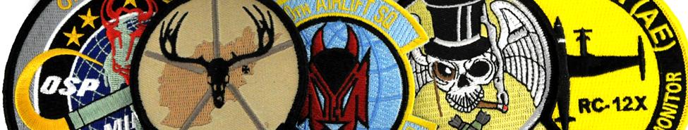 airforce-bnr
