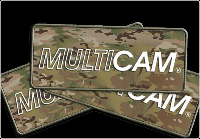 multi_cam_twill