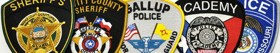 police-bnr