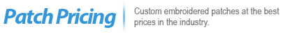 pricing_header