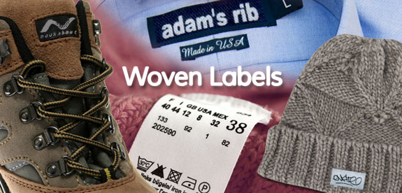 woven-labels